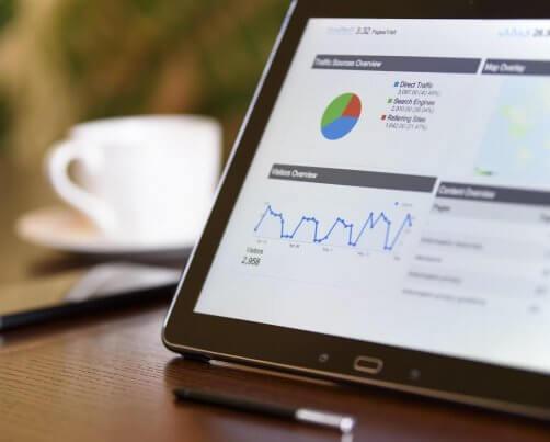 Připravuje se Google na vyřazení textových reklam?
