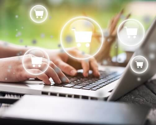 Vše, co byste měli vědět o Shoptetu a jak i vám může pomoct s podnikáním