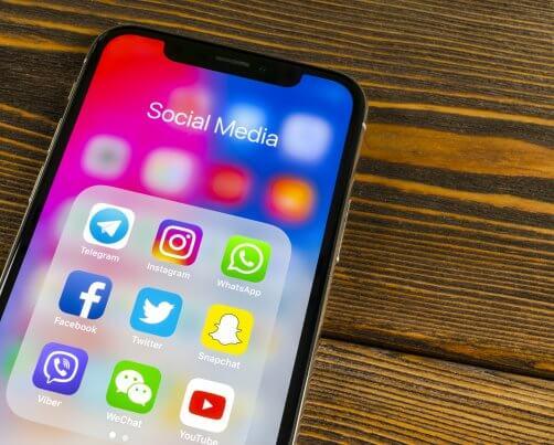 Jak porozumět datům na sociálních sítích