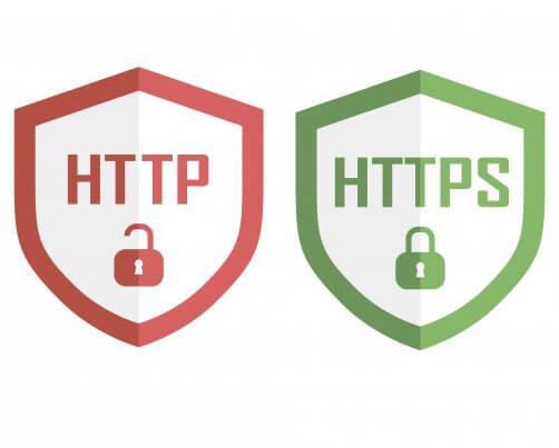 Jak na přesun webu z HTTP na HTTPS jedním kliknutím díky WordPressu 5.7